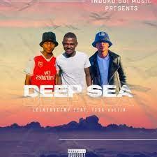LeendroCamp – Deep Sea ft. Issa no Lija