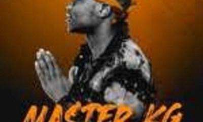 Master KG – Sivusabalele Ft. DJ Obza