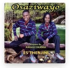 Osaziwayo – Igugu