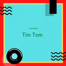 TimADeep – Luv 2 party