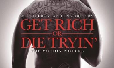 50 Cent – When It Rains It Pours