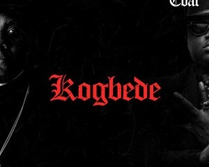 CDQ Kogbede Mp3 Download