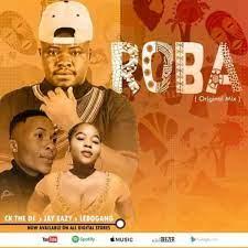 CK The DJ – Roba Roba ft. Jay Eazy & Lebogang