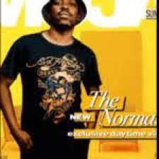 De Mthuda – Inkwekwezi (Vocal Mix)