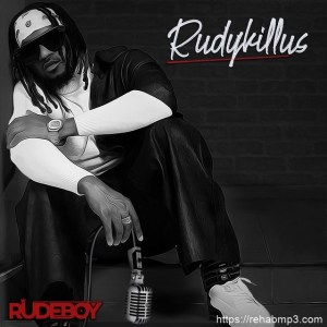 Rudeboy – Hey Mama