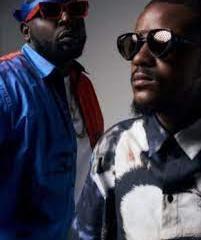 Kabza De Small – Ntwana Yam (Nje Nje) ft. Daliwonga, Njelic (Leak) & DJ Maphorisa