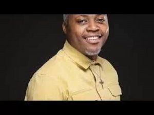 Kelvin Momo – Izinto Zam Grootman ft Kabza De Small