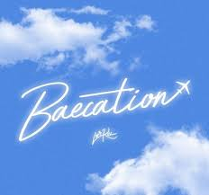Luh Kel – Baecation