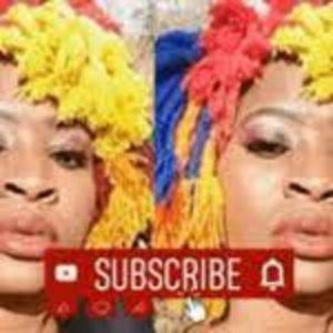 Mukosi – Ndia Lila Ft Mkoma Saan