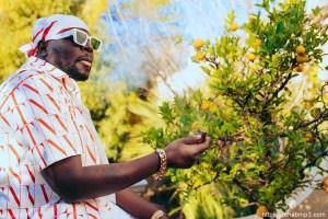 DJ Maphorisa & Mpura – Ringo Madlingozi (Leak)