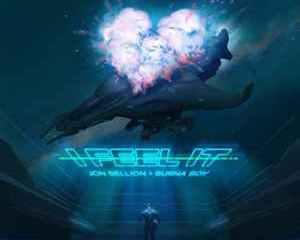 Jon Bellion I Feel It Mp3 Download