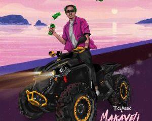 T Classic Makaveli Mp3 Download