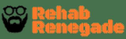 Rehab Renegade
