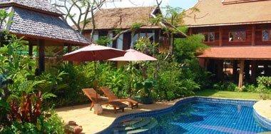 thailand alcohol rehabs