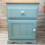 Frenchic color 1