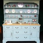 Frenchic color 7