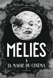 ميلياس: سحر السينما