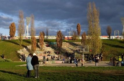 _K201575-Herbst-im-Park-web2
