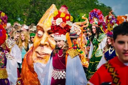 K20P2289-Karneval-der-Kulturen-Berlin-2010-01