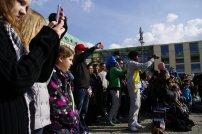 Bild-31-Zumba-Flashmob-Brandenburger-Tor
