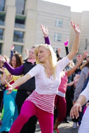 Bild-61-Zumba-Flashmob-Brandenburger-Tor