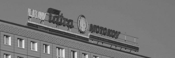 _K201289-Tatra-Karl-Marx-Allee