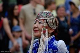 _K208541-Karneval-der-Kulturen-2012-06