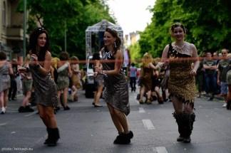 _K208562-Karneval-der-Kulturen-2012-09