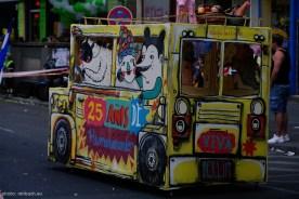 _K208579-Karneval-der-Kulturen-2012-14