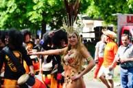 _K208613-Karneval-der-Kulturen-2012-24
