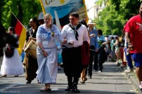 _K208616-Karneval-der-Kulturen-2012-25