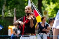 _K208620-Karneval-der-Kulturen-2012-26