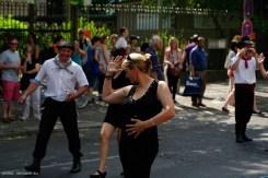 _K208634-Karneval-der-Kulturen-2012-28