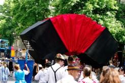 _K208647-Karneval-der-Kulturen-2012-30