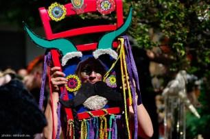_K208677-Karneval-der-Kulturen-2012-32