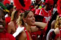 _K208730-Karneval-der-Kulturen-2012-52
