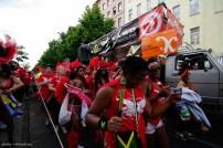 _K208737-Karneval-der-Kulturen-2012-57
