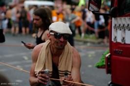 _K208818-Karneval-der-Kulturen-2012-67