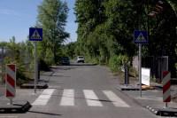 IMGP9764_Mauerpark-Erweiterung