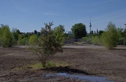 IMGP9774_Mauerpark-Erweiterung