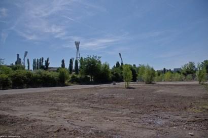 IMGP9859_Mauerpark-Erweiterung