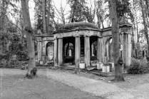 SDIM0071-Juedischer-Friedhof