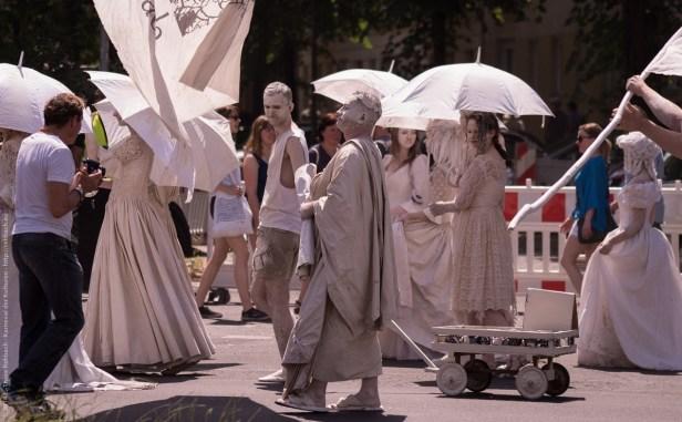 _K506115-Karneval-der-Kulturen-2014