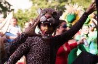 _K506595-Karneval-der-Kulturen-2014