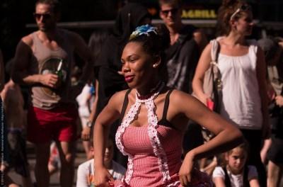 _K506606-Karneval-der-Kulturen-2014