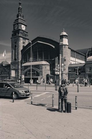 _K3I9231-Hamburg