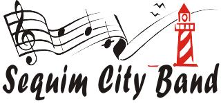 Sequim City Band