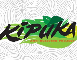 Kipuka featured image