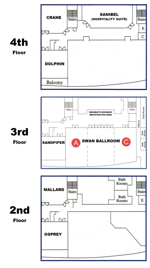 small resolution of diagram of meeting rooms