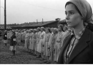 חדשות רחובות - רחובות מצדיעה לניצולי השואה בערב הוקרה לציון 70 שנה לתקומתם.- רחובות ניוז